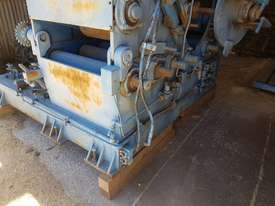 multirip/multisaw/saw/saws/sawmilling/rip - picture0' - Click to enlarge