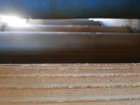 multirip/multisaw/saw/saws/sawmilling/rip - picture2' - Click to enlarge