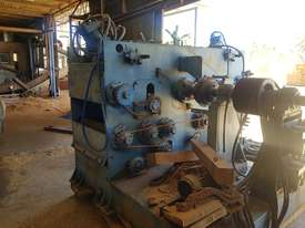 multirip/multisaw/saw/saws/sawmilling/rip - picture3' - Click to enlarge