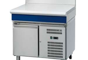 Blue Seal Evolution Series B90-RB - 900mm Bench Top Refrigerated Base