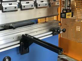 PRESSBRAKE HYDRAULIC NC - BEST PRICES GUARANTEED  - picture5' - Click to enlarge