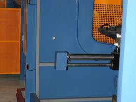 PRESSBRAKE HYDRAULIC NC - BEST PRICES GUARANTEED  - picture6' - Click to enlarge