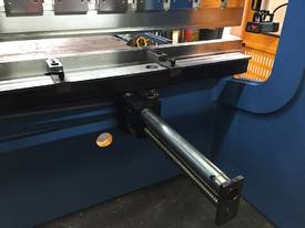 PRESSBRAKE HYDRAULIC NC - BEST PRICES GUARANTEED  - picture9' - Click to enlarge