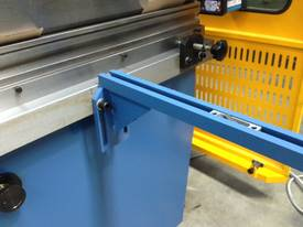 PRESSBRAKE HYDRAULIC NC - BEST PRICES GUARANTEED  - picture10' - Click to enlarge
