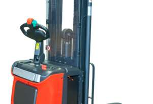 Noblelift Short Tiller Electric Walkie Stacker PS-N Series