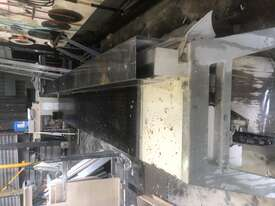 Farnese miter saw - picture0' - Click to enlarge