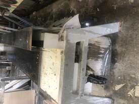 Farnese miter saw - picture2' - Click to enlarge