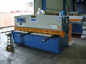 SM-SBHS2504 2500mm X 4.0mm Heavy Duty Model. - picture5' - Click to enlarge