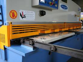 SM-SBHS2504 2500mm X 4.0mm Heavy Duty Model. - picture2' - Click to enlarge