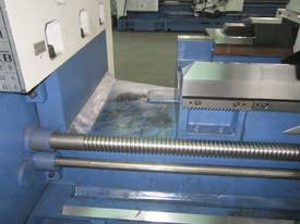 Ajax Taiwanese Oil Country Lathes up to 2000mm swing 530mm bore - picture2' - Click to enlarge