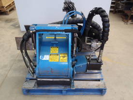 Pavement Profiler Schibeci RM350  Cold Planer - picture0' - Click to enlarge