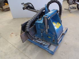 Pavement Profiler Schibeci RM350  Cold Planer - picture1' - Click to enlarge