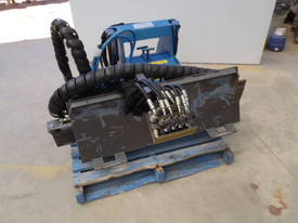 Pavement Profiler Schibeci RM350  Cold Planer - picture3' - Click to enlarge