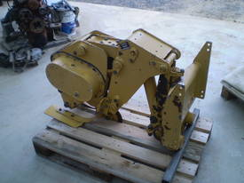 VF3550 Trencher Vermeer Vibroplow   - picture0' - Click to enlarge