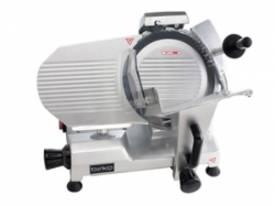 Birko 1005101 Meat Slicer - 300mm