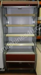 IFM SHC00463 - Used Self Serve Fridge