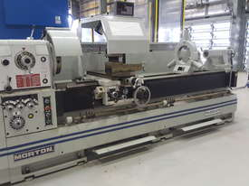 Ajax Chin Hung 560, 660 &760mm High Quality Lathes - picture18' - Click to enlarge