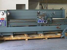 Ajax Chin Hung 560, 660 &760mm High Quality Lathes - picture10' - Click to enlarge