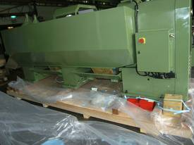 Ajax Chin Hung 560, 660 &760mm High Quality Lathes - picture15' - Click to enlarge