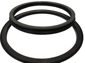 Final Drive Seal Kits - picture7' - Click to enlarge
