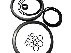 Final Drive Seal Kits - picture0' - Click to enlarge