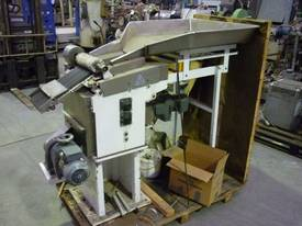 Vibrating Screens and Sifters - picture2' - Click to enlarge