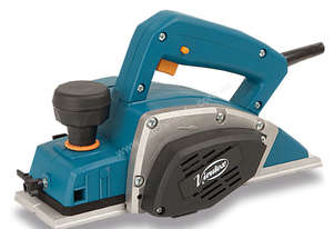Virutex Hand Planer CE35E by