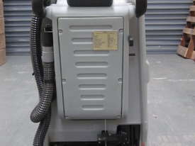 XD650M Auto Scrubber Machine - picture1' - Click to enlarge