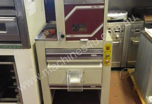 OEM Dough Divider - For Commercial Bakery/Kitchen
