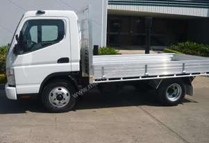 2005 MITSUBISHI CANTER 3.5 FOR SALE