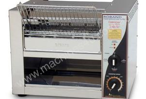 Roband TCR10 Conveyor Toaster - 10 AMP