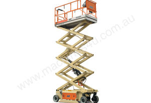 3246ES Electric Scissor Lift