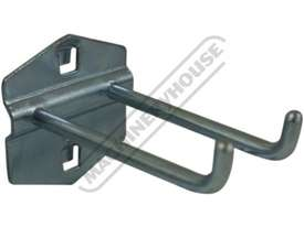 DPH-75 Hook - Double Prong  Suits A426, T790, T773 & A412 - picture0' - Click to enlarge