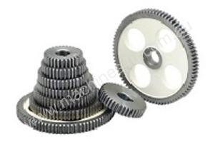 C2/C3 Metric Metal Change Gear Set