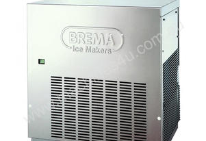 Brema TM250A Modular Pebble Ice Cube Machine