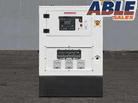 12 kVA 240V Diesel Generator - picture2' - Click to enlarge