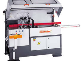 Elumatec Automatic saw Type SA 142 German Quality - picture2' - Click to enlarge