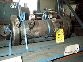 Battenfeld Static Mixer - picture0' - Click to enlarge
