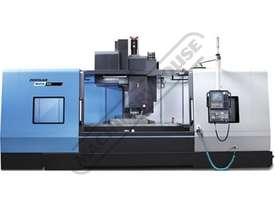 MYNX 5400 6500 7500 & 9500 CNC Vertical Machining Centre Series Details - picture3' - Click to enlarge