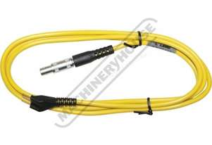 50-5201 Replacement Cable for Impact Device  1 Meter Long
