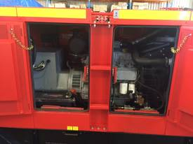 Deutz Power Remote Series 80KVA - picture0' - Click to enlarge