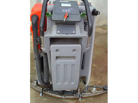 2008 Hako B90 Electric Floor Scrubber - picture2' - Click to enlarge
