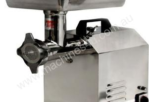 Heavy Duty Meat Mincer - 280kg/hour