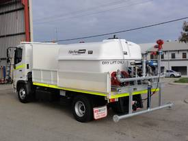 2019 WELDING SOLUTIONS FG4550 Skid mounted water - picture0' - Click to enlarge