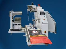 ASP Automatic Sack Placer