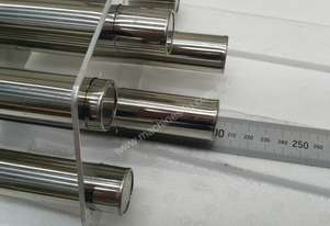 CTS 7\ Hopper Magnets ROUND