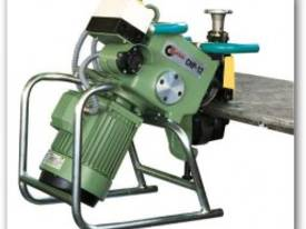 Cevisa CHP-12 Plate Beveller - picture7' - Click to enlarge