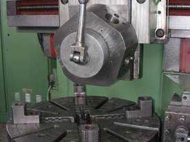 Refurbished 900mm, 1.2M and 1.5M VTL Vertical Turning Lathes - picture12' - Click to enlarge