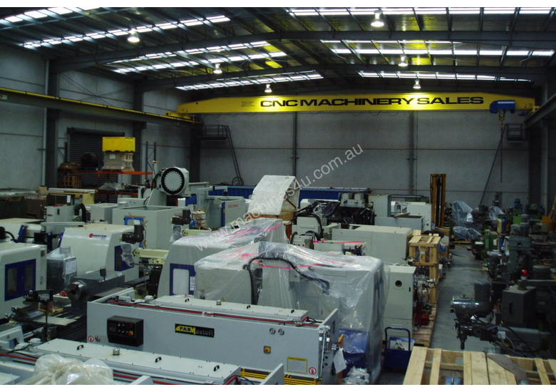 Refurbished 900mm, 1.2M and 1.5M VTL Vertical Turning Lathes