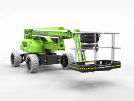 HR21 Hybrid 4x4 20.8m Self Propelled - picture0' - Click to enlarge